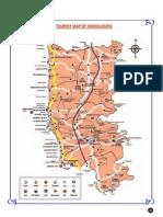 Sindhudurg Tourism