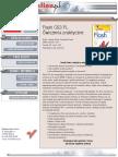 Flash CS3 PL. Ćwiczenia praktyczne