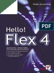 Hello! Flex 4