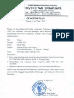 an Hasil Seleksi Administrasi Psb Nonakademik 2011 20110429140812