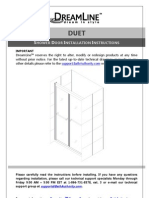 DUET Manual