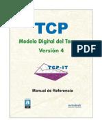 Manual de Referencia MDT v4