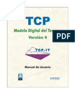 Manual del Usuario MDT v4