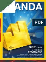 Revista ANDA 45
