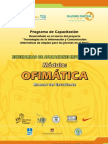 ofimatica