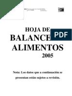 hba2005