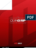QuikGrip