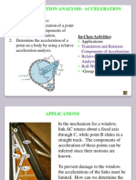 Hibb_11e_Dynamics_Lecture_Section_16-07_r