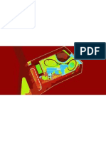Site Plan Tiff