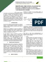 Informe Final Proyecto