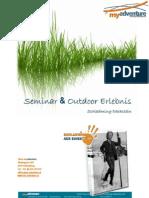 Seminarbroschüre_myadventure_Sommer