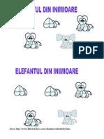 elefantul_etape