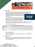 FAQ - Obrigatoriedade GTIN Versão 2 0