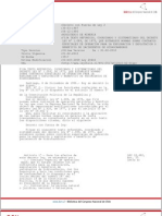 Dfl 2 30 Mar 1987 Actualizado