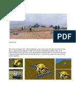 Agrorobot Final