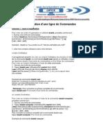 Creation de Compte en Ligne Des Commande (1)