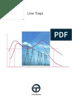 line trap