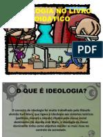 ideologia_livro_didatico