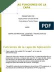 Presentacion Redes(1)