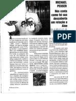 ALOE VERA MATÉRIA001