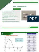 Abril -Matemática - Funções trigonométricas - 1ª série - 2010 [Salvo automaticamente]