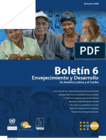 Boletin_6(21Jul2011)