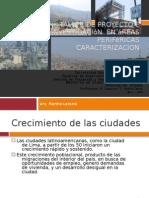 Sesion 1_caracterizacion Areas as