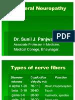 2a7bPeripheral Neuropathy