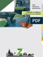 cubiertas_ajardinadas_ecologicas_españa