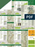 Valli Bolognesi Road Map[1]