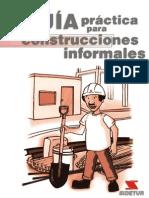 GuiaConstruccionesInformales