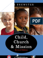 Dan Brewster Child Church Mission Revised-En