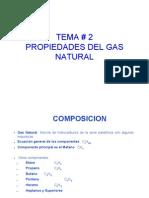 PETROFISICA   I