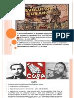 REVOLUCION CUBANA1