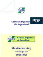 Matafuegos