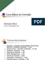 1-Curso_Basico_em_Corrosao