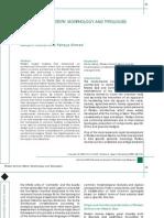 3.3..06-Maryam Ashkan, Yahya Ahmad-pp98-115 [PDF Library]