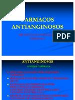 FARMACOS_ANTIANGINOSOS[1]