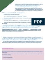 métodos para didáctica II