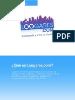 Media Kit Loogarescom