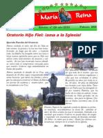 mr  febrero 2006- nº120