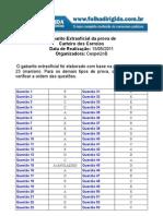 gabarito_carteiro