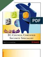 ECSS v3 Brochure