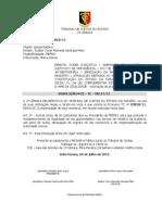 03818_11_Citacao_Postal_moliveira_RC2-TC.pdf