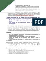 Guia+Eleccion+y+Registro+Del+COPASO