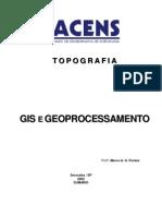 apostila_Geoprocessamento_2