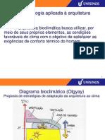 Arq Bioclim PDF