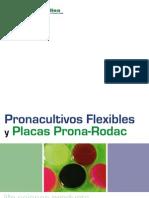 catalogo_prona