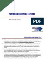 perfil.corporativo