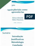 aguas_pluviais (1)